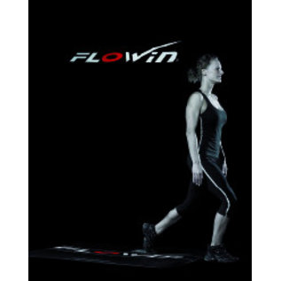 FLOWIN DVD Friction training 1