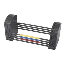 POWERBLOCK PowerBlock Sport 9.0 Stage 2 Add On Kit 23-41kgs - Pair
