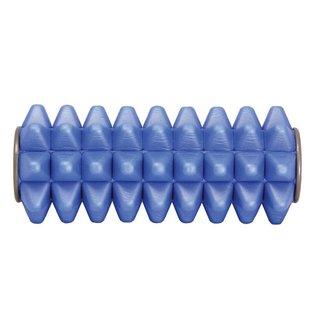 FITNESS MAD Fitness Mad Mini Massage Foam Roller 16 cm