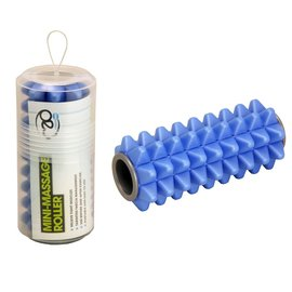 FITNESS MAD Fitness Mad Mini Massage Foam Roller 16 cm