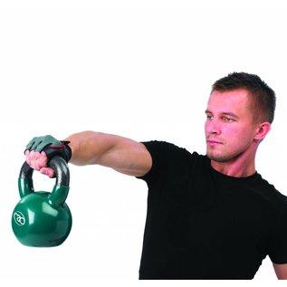 FITNESS MAD Fitness Handschoenen leer Maat XL Cross Training SALE