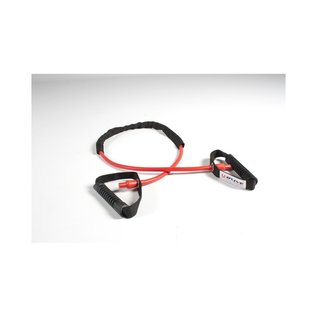 O'LIVE FITNESS O'LIVE FITNESS RESISTANCE TUBE Strong - Rood
