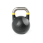 O'LIVE FITNESS O'LIVE COMPETITION KETTLEBELL 16 kg