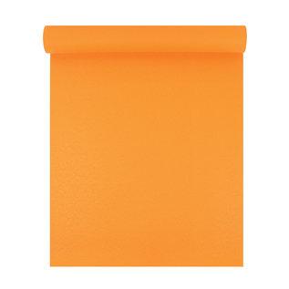 FITNESS MAD Studio Pro Yoga Mat Fitnessmat 4.5 mm 183 x 60 cm (1.6kg) Orange