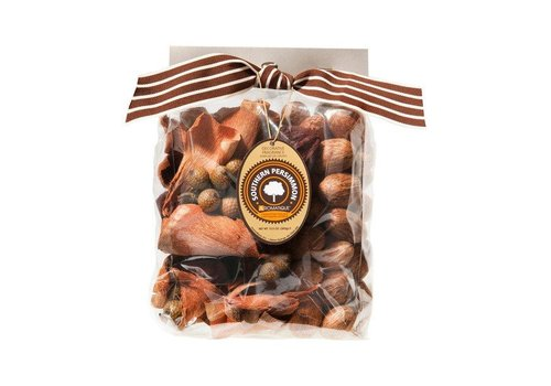 Southern Persimmon Decorative Fragrance