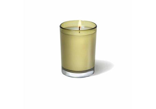 Tarocco & Clove Votive Candle