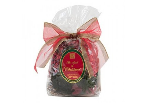 The Smell of Christmas® Decorative Bag, standard