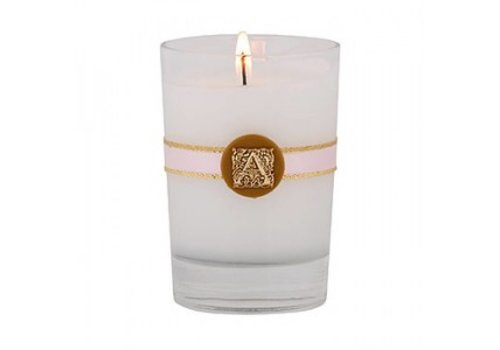 The Smell of Spring® Votive