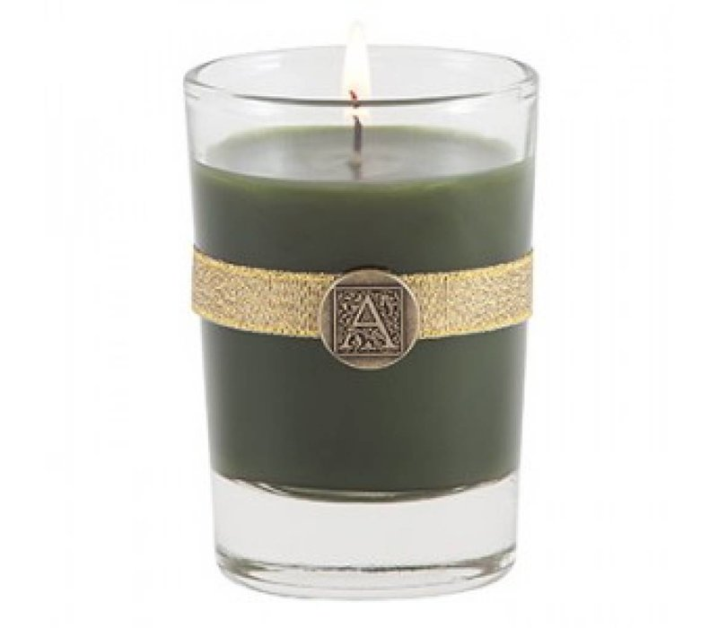 Smell of the Tree® Votive Candle