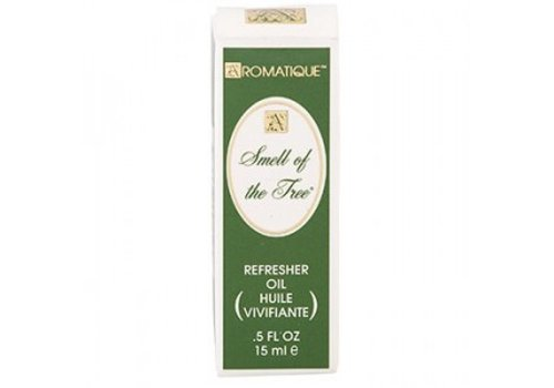 Smell of Tree® Refresher Oil