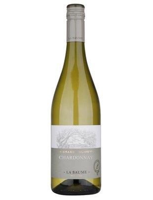 La Grande Olivette/La Baume La Baume Chardonnay