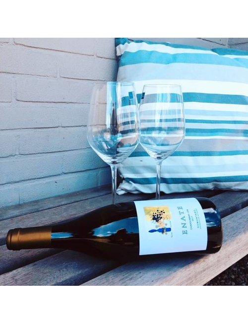Enate  Enate 234 Chardonnay