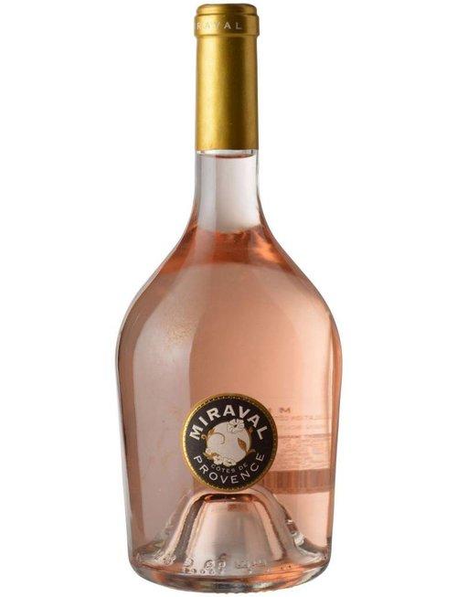 Miraval Miraval Rosé Magnum