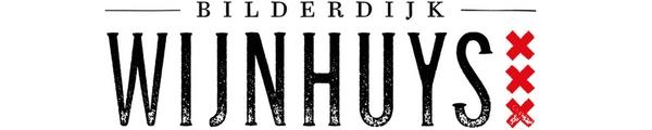 Bilderdijkwijnhuys.nl
