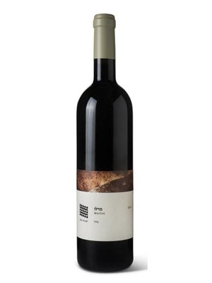 Galil Mountain Merlot 2019