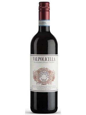 Brigaldara Valpolicella 2018