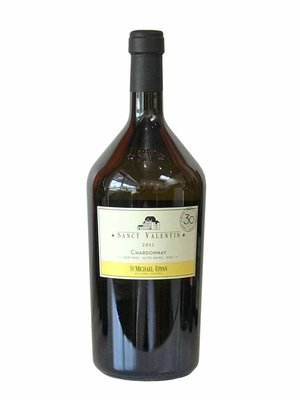 St. Michael Eppan Chardonnay Sanct Valentin 2015 - Magnum 1,5L