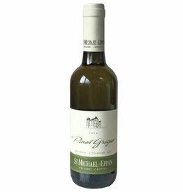 St. Michael Eppan Pinot Grigio Classico 2016 ½ fles