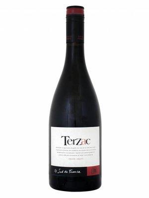 Fonjoya Terzac Rouge 2019