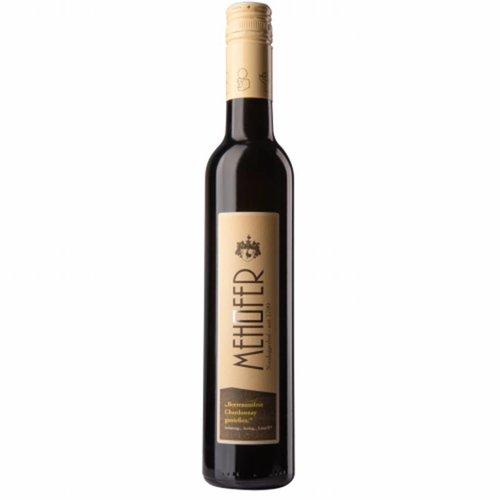 Mehofer Chardonnay Beerenauslese 2017