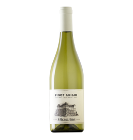St. Michael Eppan Pinot Grigio Classico 2018
