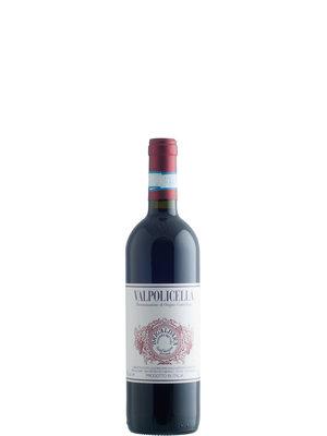 Brigaldara Valpolicella 2018 - Demi 0,375L