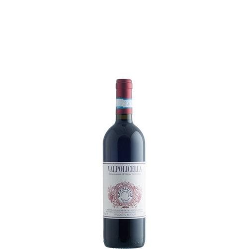 Brigaldara Valpolicella 2018 - 1/2 fles