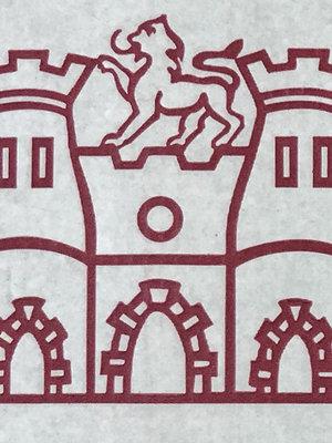 Domaine du Castel Rose du Castel 2020
