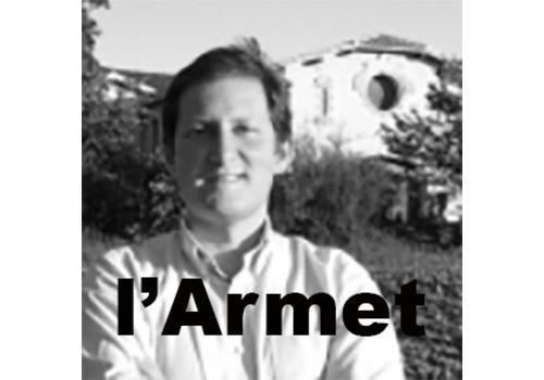 Domaine l'Armet