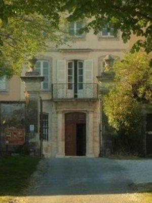 RocheColombe Côtes du Rhône 2018