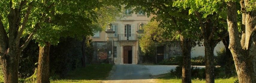 RocheColombe Côte du Rhône