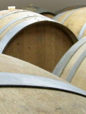 Sphera Chardonnay 2017