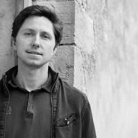 Sylvain Loichet zoekt naar natuurlijk evenwicht in de wijngaard