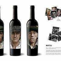 Maak kennis met het vermaarde wijnhuis Matsu!