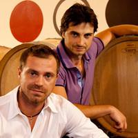 Mag Barolo de kroon dragen van wijnland Italië?