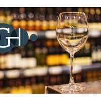 Deze week Riesling van Vignoble des 2 Lunes op de proeftafel