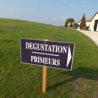 Bordeaux 2019 bracht veel fraais voort en de prijzen daalden aanzienlijk
