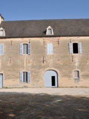 Sylvain Loichet Bourgogne Pinot Noir 2018