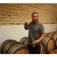 Grootse witte Bourgogne onbetaalbaar?