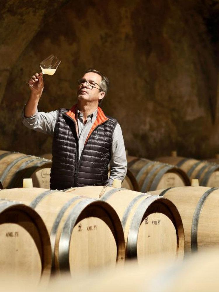 St. Michael Eppan Pinot Nero Classico 2020