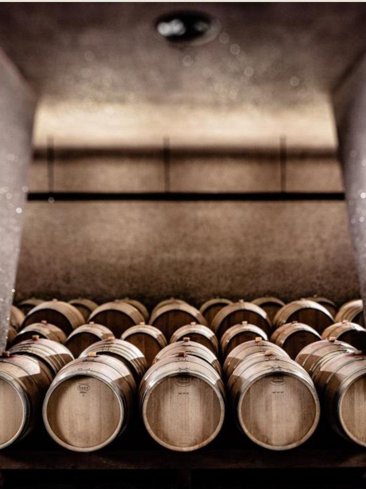 St. Michael Eppan Pinot Noir Classico 2020