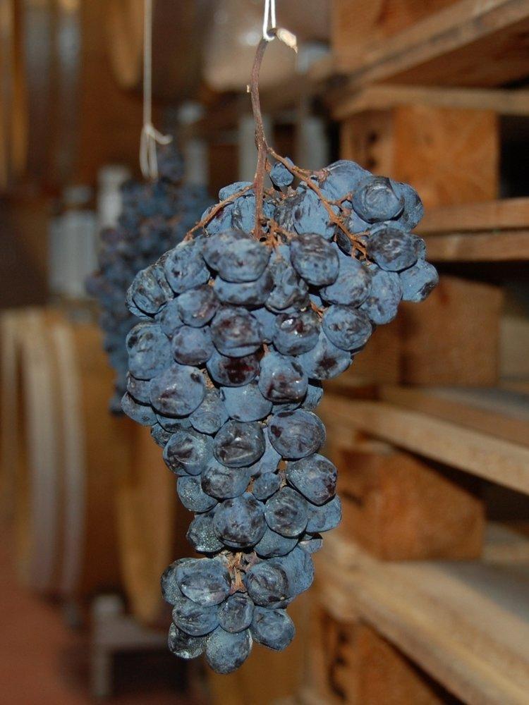 Brigaldara Amarone della Valpolicella Cavolo  2015