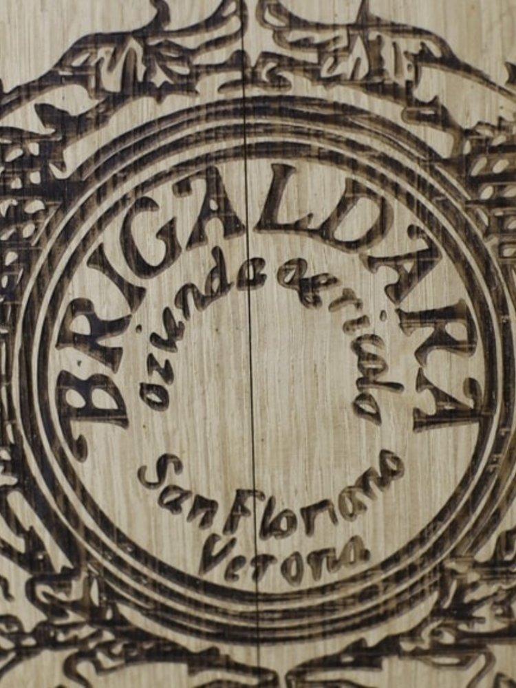 Brigaldara Amarone della Valpolicella Classico 2015