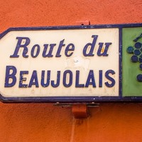 Eén van de leukste wijntradities van het jaar is weer aangebroken, de Beaujolais Nouveau