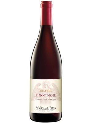 St. Michael Eppan Pinot Nero Riserva 2018
