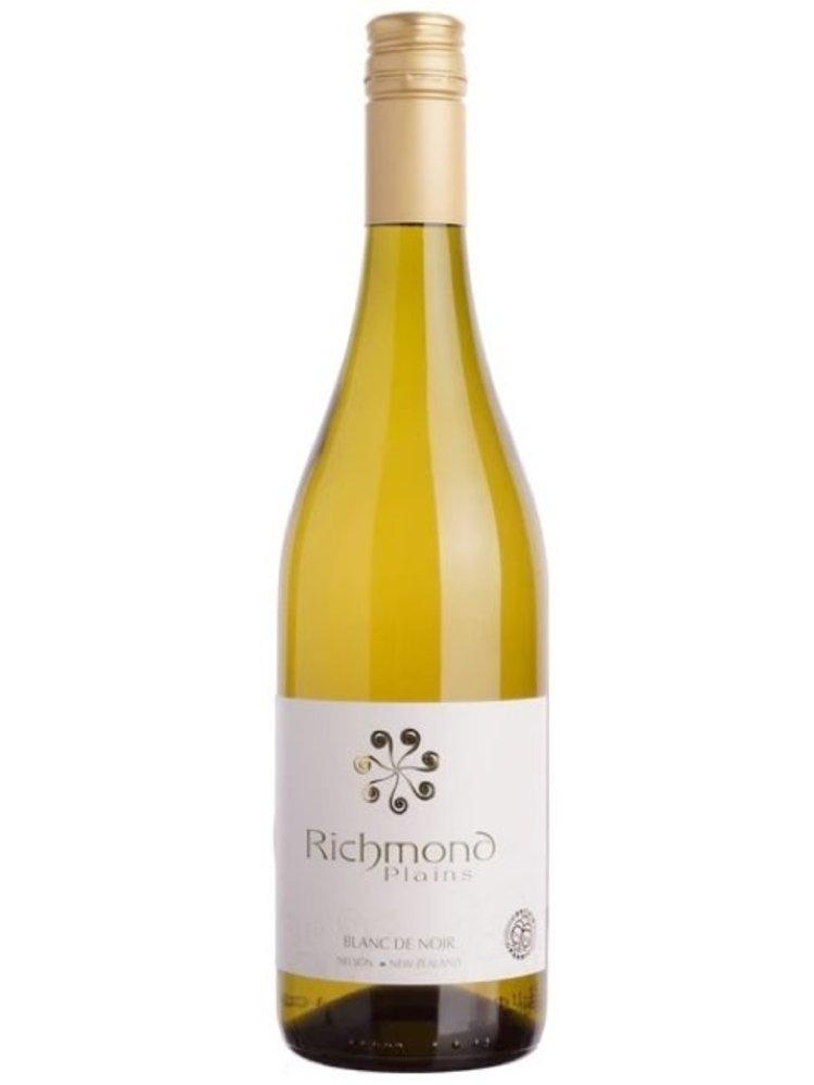 Richmond Plains - 15700725 Blanc de Noir 2020