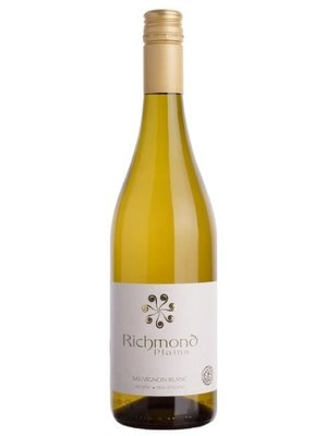 Richmond Plains - 15700728 Sauvignon Blanc 2019