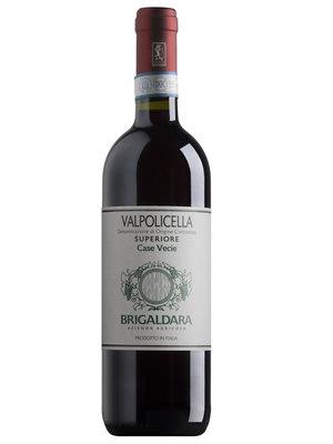 Brigaldara Valpolicella Superiore Case Vecie 2018