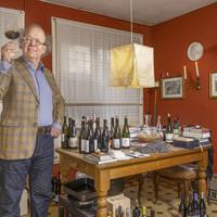 De 60 beste wijnen van 2020 volgens Nicolaas Klei