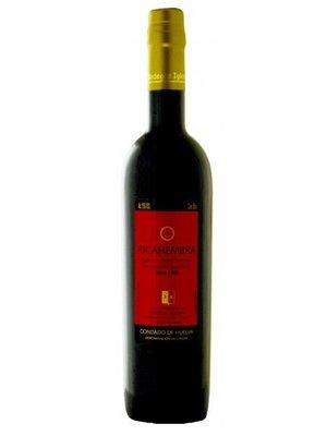 Iglesias Ricahembra - 50cl
